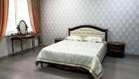 Спальня-ПАЛЕРМО-4D-ночь-пегаса
