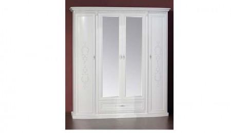 Спальня-МИЛАН-шкаф-4D-58-01-КЗ-1-11