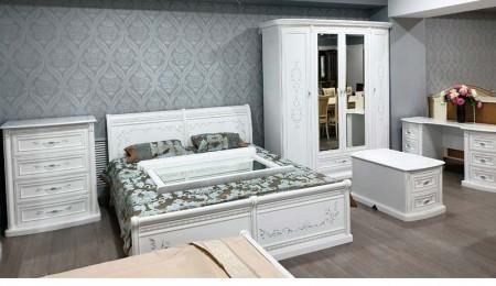 Спальня-МИЛАН-4D-58-01-КЗ-1-11