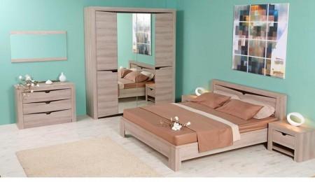Спальня-Гарда-4D-Ясень-Таормино