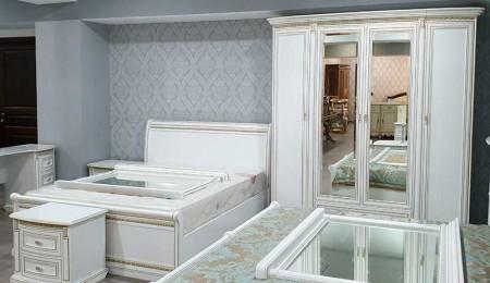 Спальня-МИЛАН-4D-58-01-КО-1-18