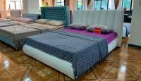 Кровать-Плаза-Prince-01-под-мех-160