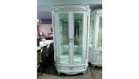 ПАЛЕРМО-витрина-26-белый-золото-1-18