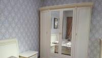 Спальня-МИЛАН-шкаф-4D-58-01-КО-23-13