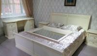 Спальня-МИЛАН-4D-58-01-КО-23-13