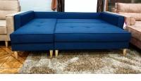 Frendom-OTTO-угловой-Sweet-Blue.