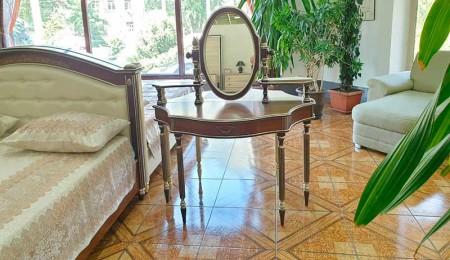 ПАЛЕРМО-туалетный-столик-ночь-пегаса