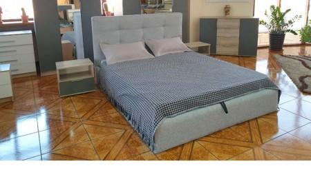 СОНАТА-Кровать-160--с-под.мех